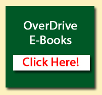 Over Drive E Books