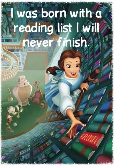 readinglist1